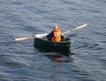 photo-boat-ship-113