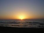 sunrise-011-full-page
