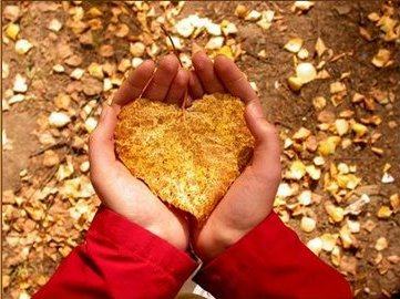 Shams of Tabriz | Healing Hearts