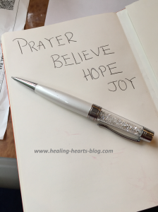 HealingHeartsPic
